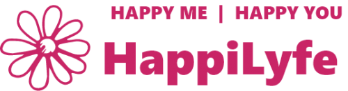 cropped-happilyfe-logo.png
